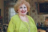 Falleció la astróloga Aschira
