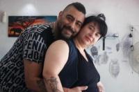Apareció la mujer que desapareció del Hospital de La Plata