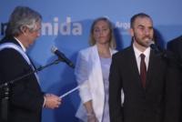 Nación anunció que recibirá contraofertas por la deuda hasta el próximo lunes