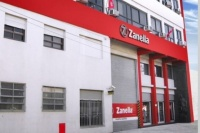 Zanella decidió cerrar sus puertas