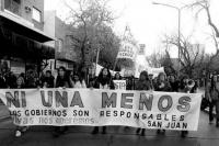 Semana de la mujer: ¿Qué significa la marcha y el paro 9M?