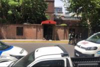 Buenos Aires: motochorros asesinaron a un turista inglés