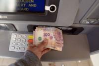 Vence la gratuidad de los cajeros: ¿Cuánto habrá que pagar para sacar plata?