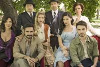 Muerte, boda, y ¿segunda temporada?: así fue el final de ATAV