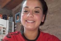 Ni Una Menos marchará por el presunto femicidio de Celeste Luna