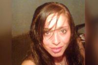 Agravan la pena para el femicida de Thalía Recabarren