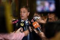 El Gobierno de Mendoza anunció que suspende la reglamentación de la ley minera