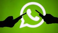 WhatsApp: cómo saber lo que dice un audio sin escucharlo