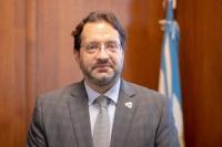 Oficial: Marco Lavagna es el nuevo director del INDEC