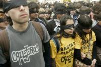 En el 15º aniversario, bandas locales harán un homenaje a las víctimas de Cromañón