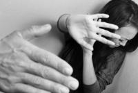 Violencia de género: Durante el 2019 se incrementaron las denuncias en un gran porcentaje