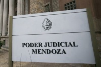 Jueces de Mendoza congelaron sus salarios por seis meses