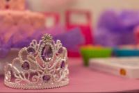 """Tras la polémica por """"cosificar a las niñas"""" suspendieron las Vendimias Infantiles"""