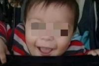 El bebé que cayó a una pileta sigue en estado reservado