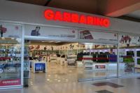 Se vende Garbarino: tiene una deuda bancaria de $4.000 millones