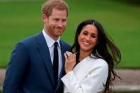 Harry y Meghan pierden sus títulos reales y no recibirán fondos públicos