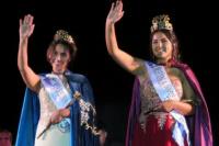 Eliminan la elección de reina en la Fiesta Nacional de la Uva y el Vino