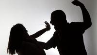 Violencia familiar: Llegó ebrio y agredió a sus padres