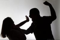 Violencia de género: detuvieron a un delincuente por agredir a su expareja
