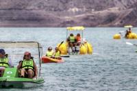 Hoy San Juan habilita el turismo interprovincial y las personas deben ingresar con el Certificado Verano