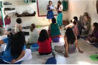 En San Juan dictarán un curso sobre el método Montessori