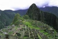 El Argentino acusado de dañar Machu Picchu fue juzgado en Perú