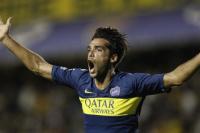 Emmanuel Mas quedará libre en Boca y está en el radar de un equipo argentino