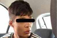 Robó un taller mecánico, lo atraparon y Flagrancia lo condenó a más de 3 años de prisión