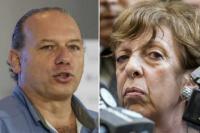 """Caso Nisman: acusarían a Sergio Berni y la fiscal Fein por el """"alterar"""" la escena del crimen"""