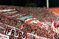 Atención millonarios: River jugará con público visitante en Mendoza