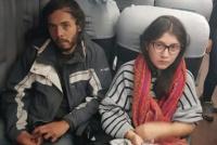 Prohibieron la entrada a Perú por 15 años a los turistas argentinos que dañaron el Machu Pichu