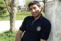 Tragedia en Pinamar: el conductor de la camioneta dijo que no fue su culpa
