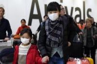 Preocupación en China por la muerte de una persona a causa de hantavirus