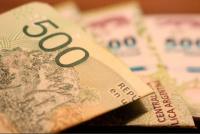 El IFE 4 se entregará en octubre con limitaciones a beneficiarios