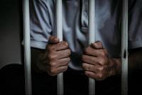 Dos años de prisión al sujeto que golpeó a su pareja en la Fiesta de Albardón