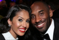 El pacto de Kobe Bryant y su mujer que evitó la posibilidad de una tragedia aún mayor