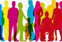 Mate, bingo y charla para concientizar sobre la inclusión de personas con discapacidad