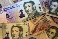 Últimos días para los billetes de 5 pesos: ¿Hasta cuándo podés utilizarlos?