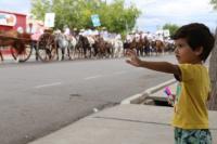 Se vienen la Cabalgata a José Dolores y la Fiesta de Destrezas Criolla
