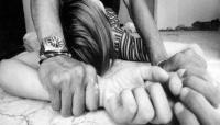 Un hombre fue condenado a nueve años de prisión por abusar de su sobrina