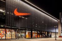 Nike abandona el país y venderá sus productos a través de una licenciataria internacional