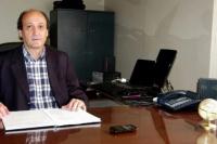 Jorge Deiana será el titular de Vialidad Nacional en San Juan