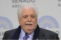 Dengue y Sarampión: