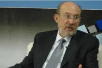 Murió el expresidente de la Cámara Minera