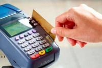 Vecinos de Capital podrán pagar las tasas con descuento y en cuotas