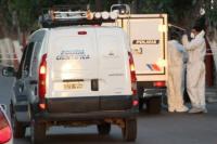 Matan a un hombre de 70 años en Pocito: investigan si lo mataron para robarle