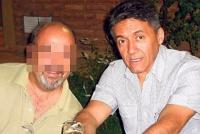 La fiscal pidió elevar a juicio una de las causas del excomisario Padilla