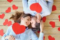 La verdadera historia de San Valentín: el origen del Día del amor y la amistad
