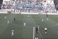Se mataron a goles: San Martín cayó 5-3 ante Estudiantes de BA