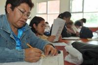 El Plan Fines sin novedades: ¿habrá continuidad en San Juan?